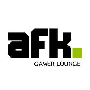 AFK Gaming