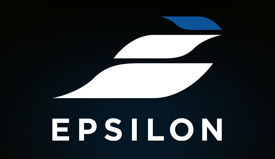 EpsilonAnnouncementblg