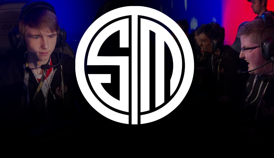 SF_TSM