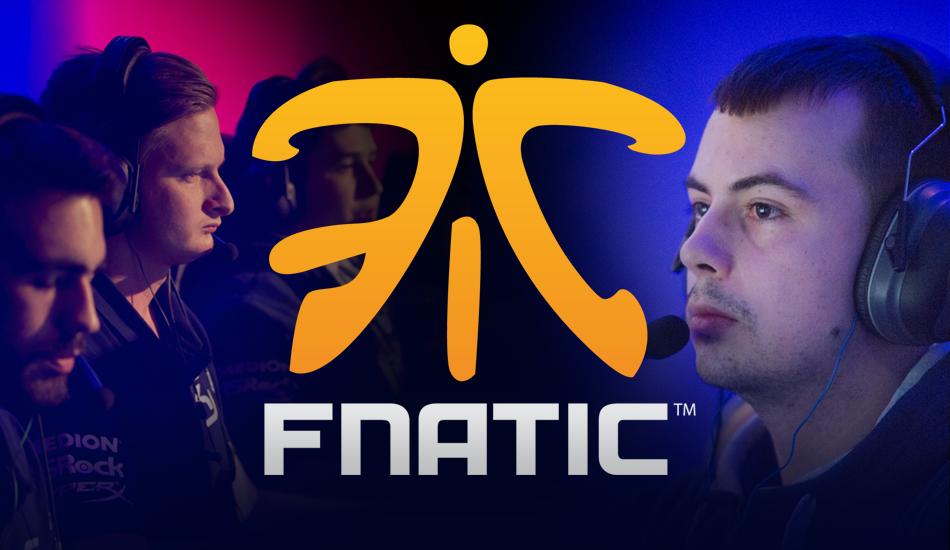 SSF-Fnatic