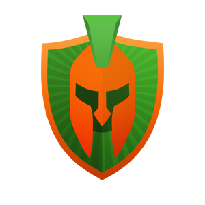Legion of Carrots