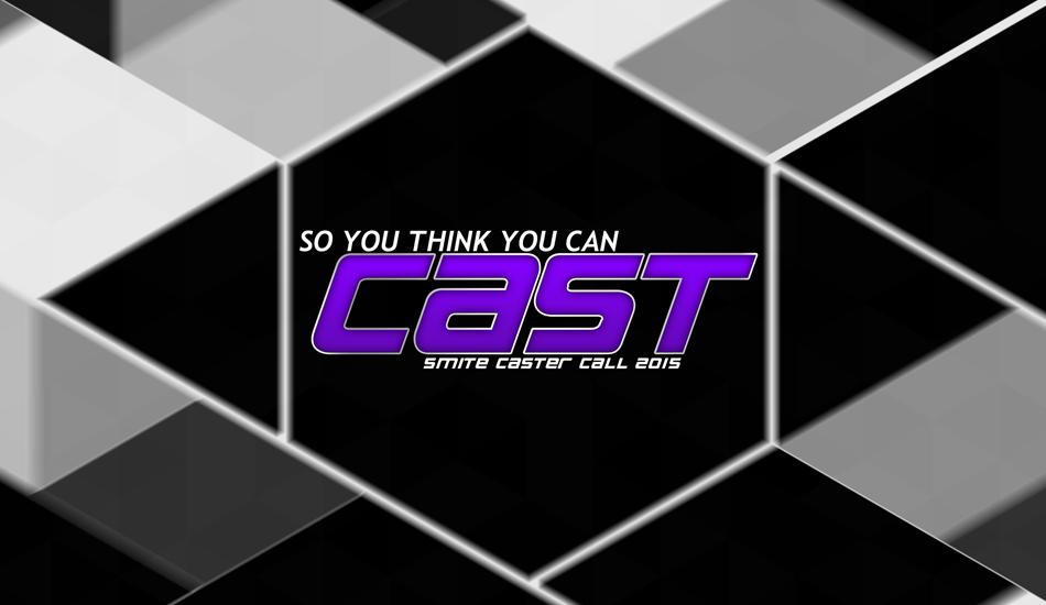 cast_header