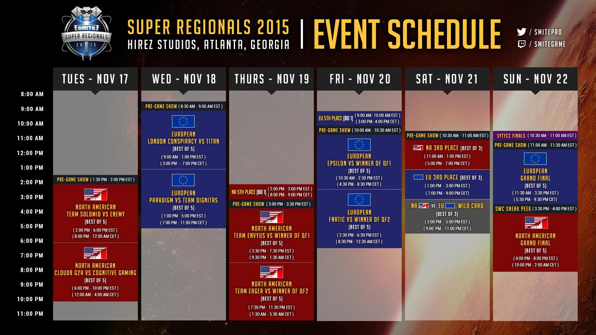 super-regionals-schedule_2