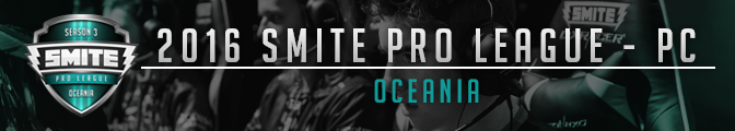S3_MID_PC_OCE