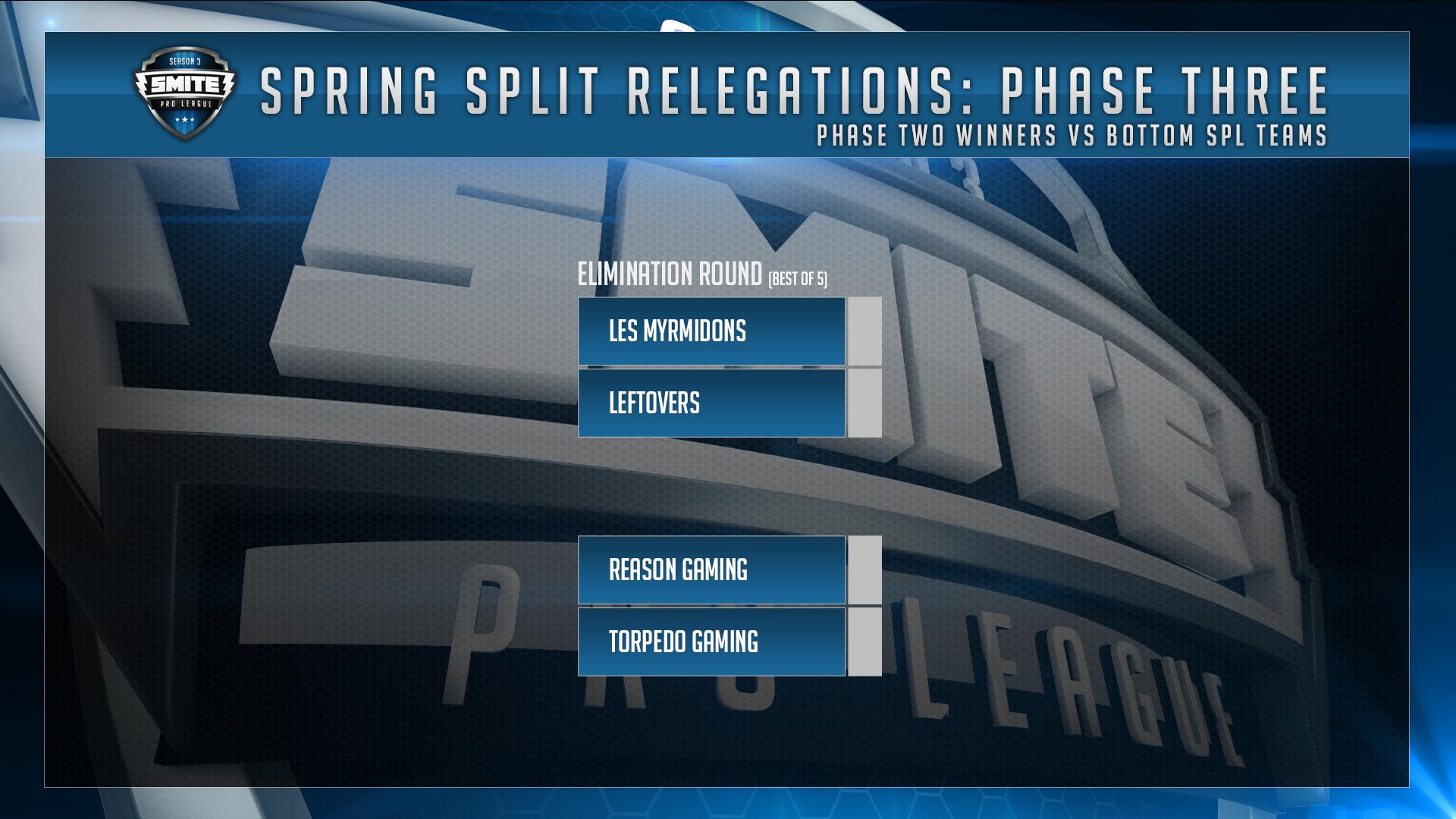 Spring_Relegations_P3EU