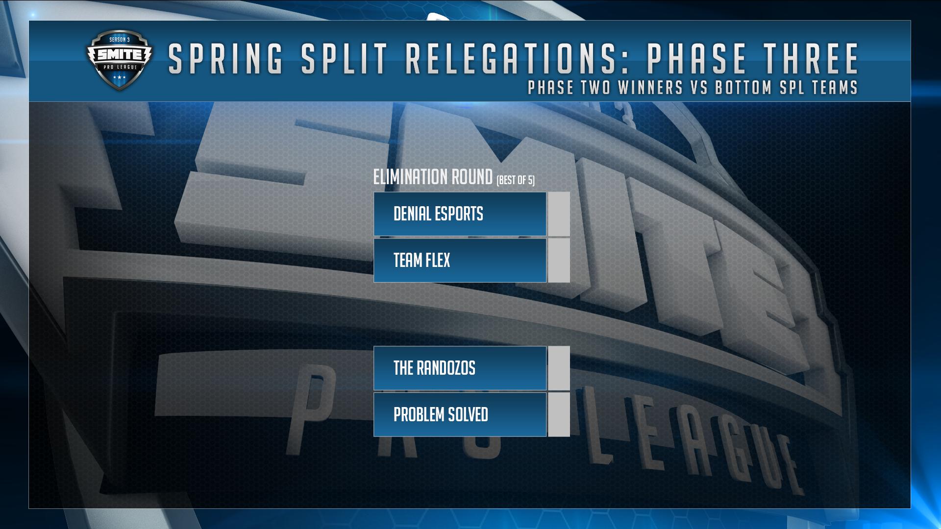 Spring_Relegations_P3NA